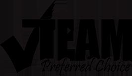 Team Preferred Choice