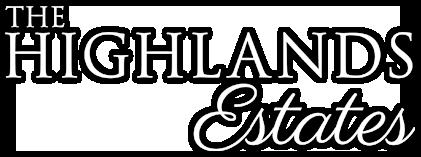 Highlands Estates