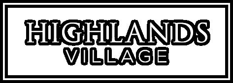 Highlands Village